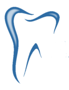East Town Dental logo
